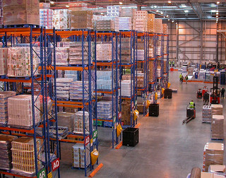 Understanding the 3 Levels of Supply Chain Management