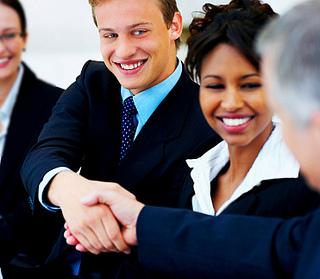 Master Procurement Negotiation in 6 Easy Steps