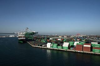 Inefficient Policies Hurt Global Trade More than Tariffs