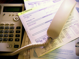 E-Invoicing Could Reduce Procurement Costs in 2013