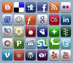 4 Social Media Skills You Need for Procurement Success