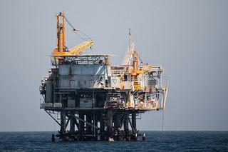 BP Releases Much-Anticipated Annual BP Statistical Review of World Energy
