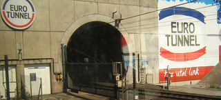 Eurotunnel Group Under Fire for Excessive Charges