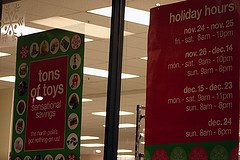 Marketing for Holiday Sales to Begin Earlier Than Ever This Year
