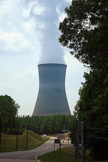 UK Receives Funding to Build Nuclear Power Facilities