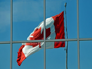 Latest Numbers Show Upward Trend in Canadian Manufacturing