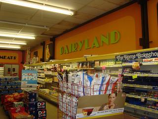 Kraft Foods Group Spoiled By Recalls