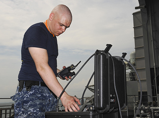 Should States Pump the Brakes on Sound Cannons?