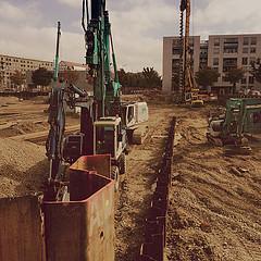 Exploring the German Fracking Moratorium