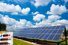 The Journey to Solar Power and the Electricity Revolution