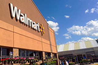 Wal-Mart Makes Strategic Move to Acquire Jet