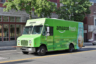E-Commerce and Last-Mile Logistics: An Insurmountable Challenge?